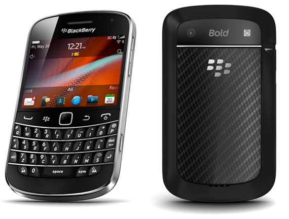 rim-blackberry-12.jpg