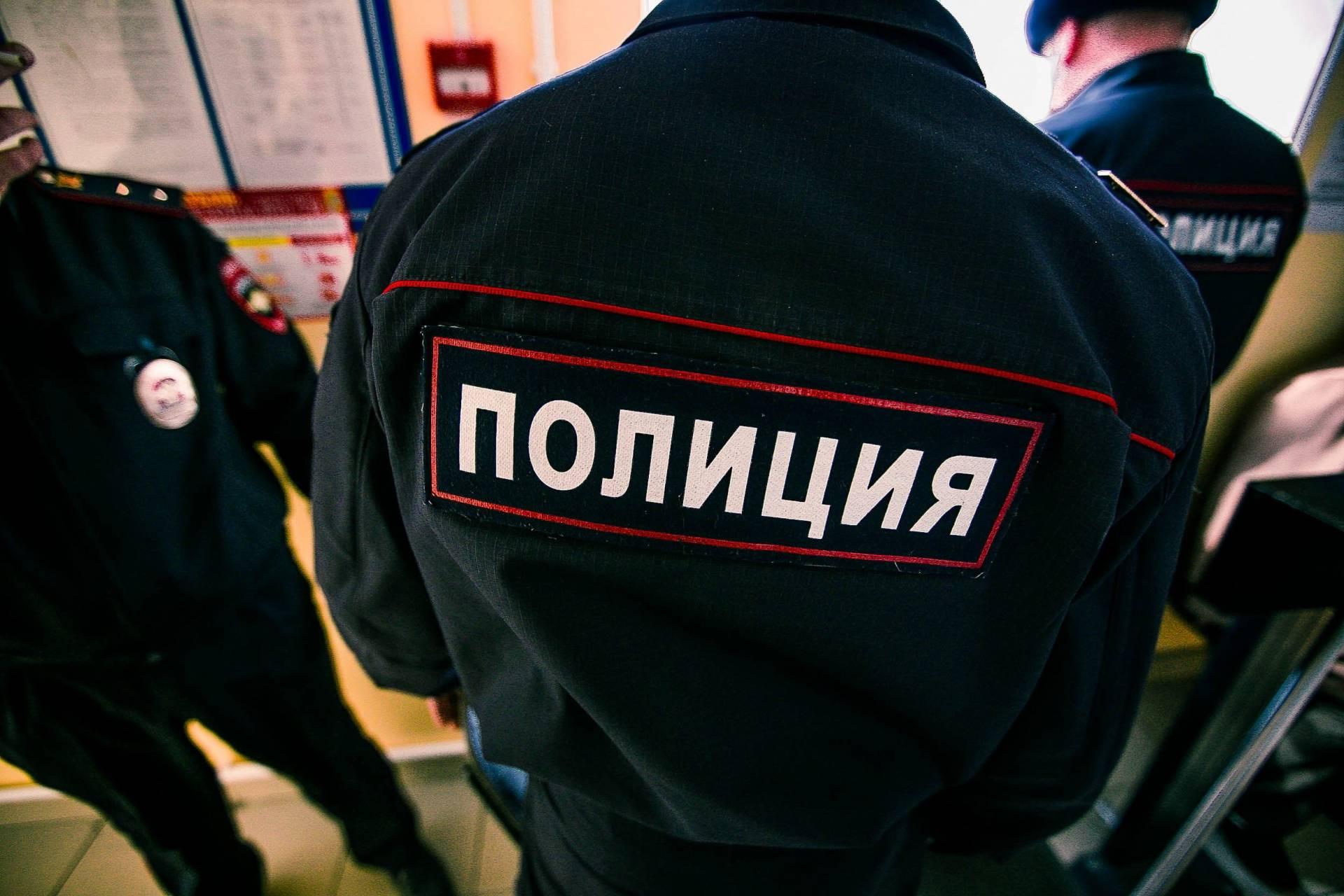 Тело пропавшего без вести мужчины отыскали  в новейшей  российской столице