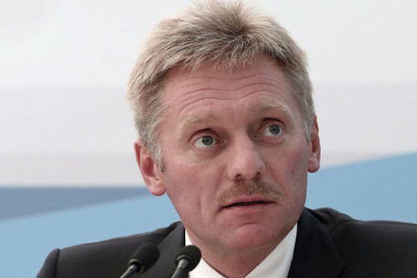РФ  пригласили навстречу вВене помониторингу сокращения нефтедобычи