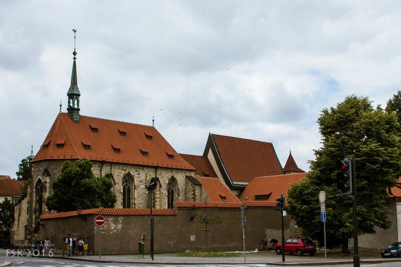 Praha-142.jpg