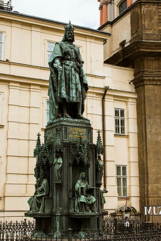 Praha-182.jpg
