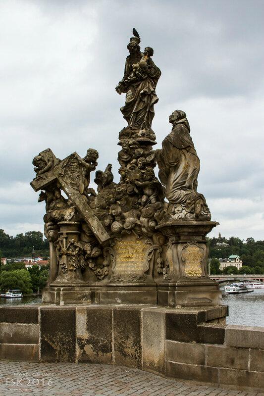 Praha-189.jpg
