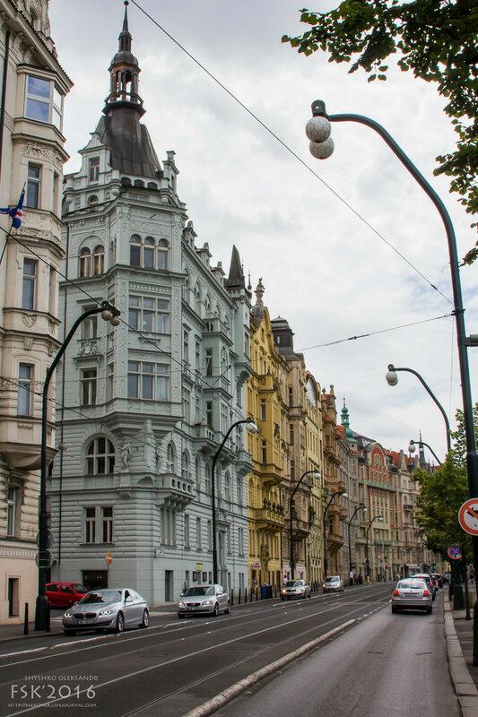Praha-245.jpg