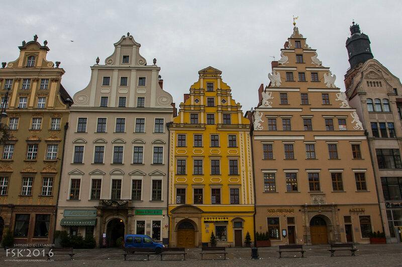 wroclaw-40.jpg