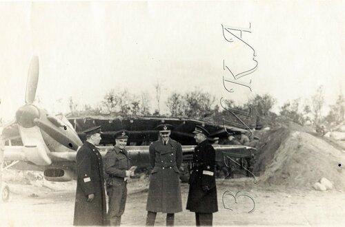 Ваенга 1941 Кузнецов Рамсботтон-Ишервуд и пр копия.jpg