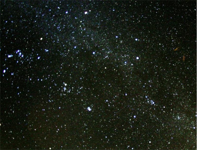 Земля находится примерно в 150 миллионах километров от Солнца. Для того чтобы достичь пов