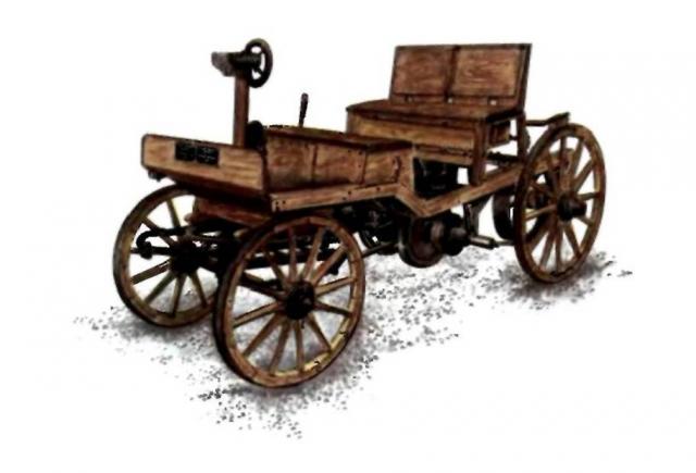 5 эпохальных русских изобретений, которые изменили ход истории (10 фото)