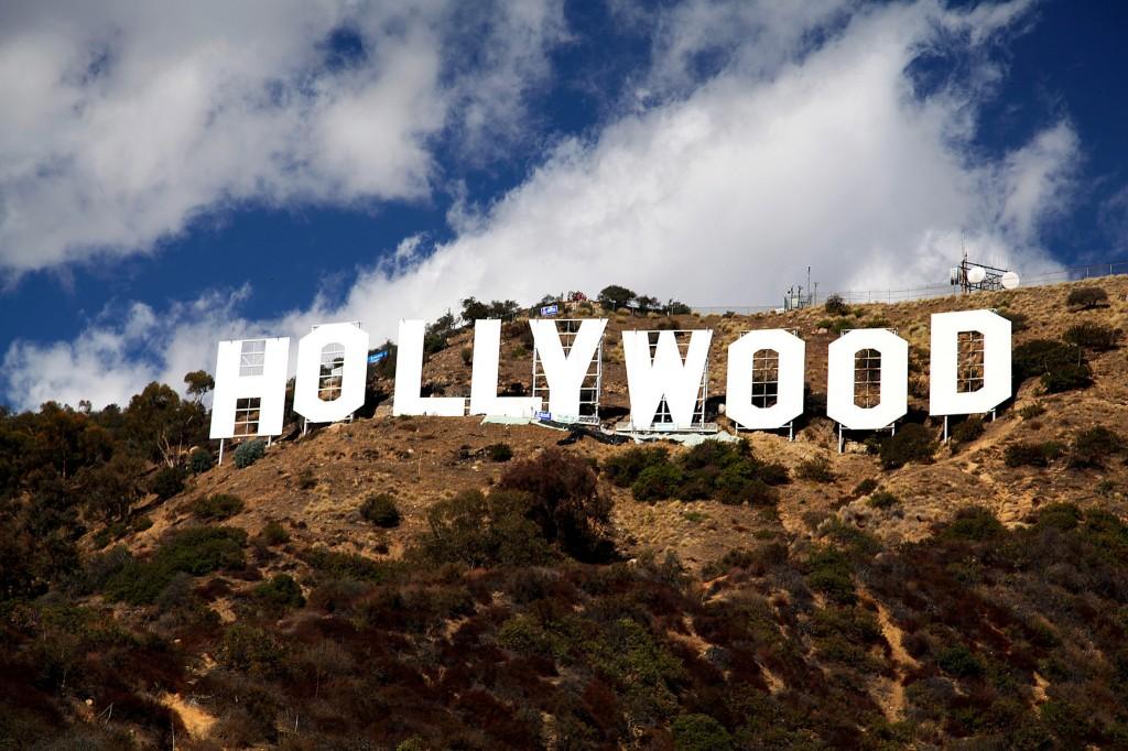 Повышение госпошлины напрокат иностранных фильмов обсудят спредставителями киноиндустрии— Минкультуры