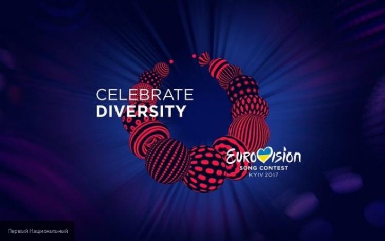 Украинцам непокарману: названы цены набилеты на«Евровидение-2017»