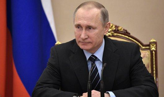 ВЭБ профинансировал проекты на100 млрд руб. в 2016-ом
