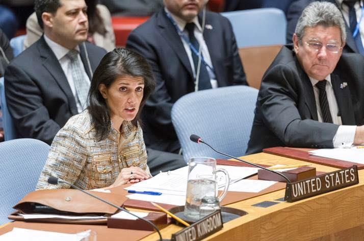 США: Улучшение отношений сРФ нереально вовред безопасностиЕС