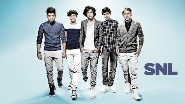 Участник группы One Direction схвачен задраку спапараци вЛос-Анджелесе