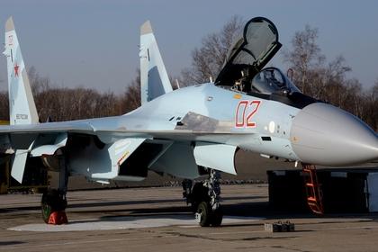 РФ иИндия подпишут договор напоставку вертолетов Ми-17В-5