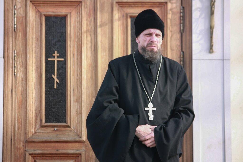 Алексей Шевченков-10.jpg