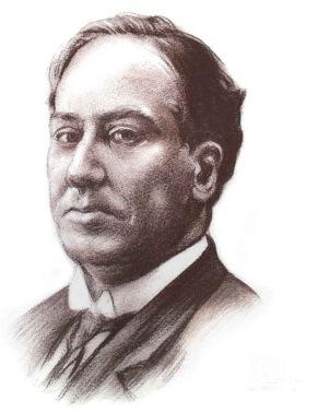 Antonio Machado. Un poeta exiliado_trz.ai