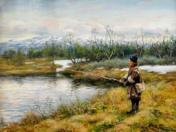 1423830748-johan-tiren-fishing-at-snasahogarna.jpg