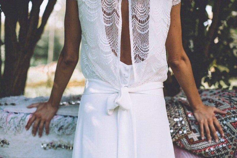 Можно ли купить свадебное платье в масс-маркете?