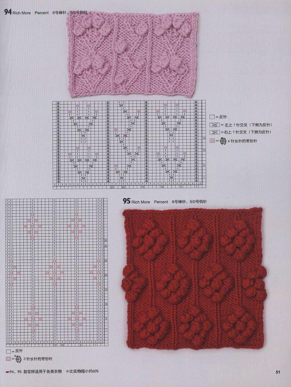 150 Knitting_53.jpg