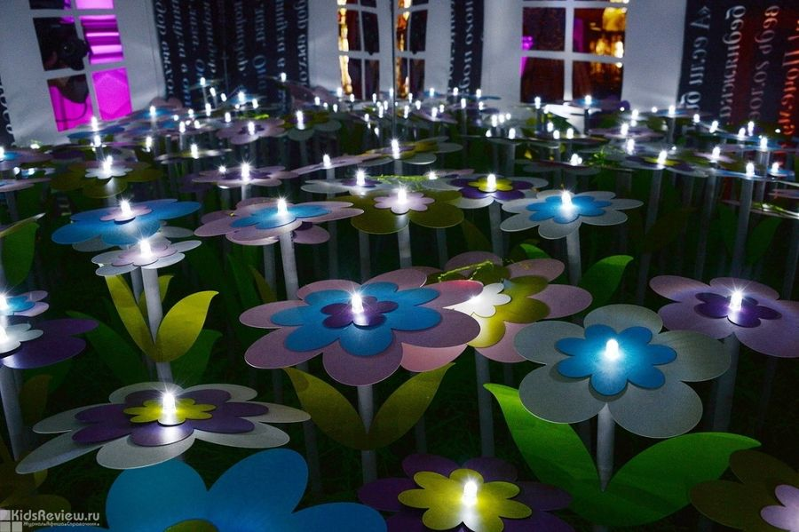 Чудесный сад.jpg