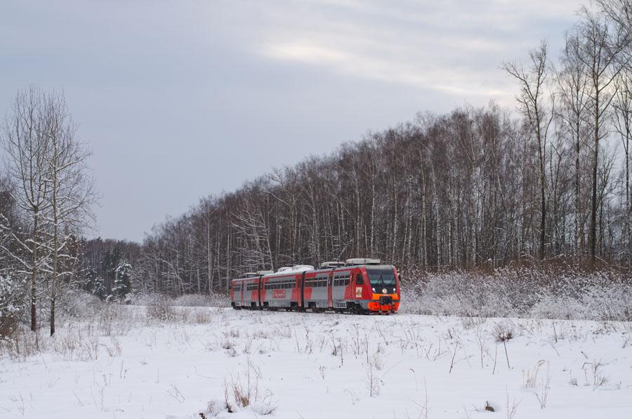 РА2-115 (3).jpg