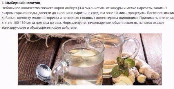 https://img-fotki.yandex.ru/get/196020/60534595.1462/0_1aa815_86d318b0_XL.jpg