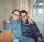 А.Измайлов и В.Ларионов. ИПК-97.jpg