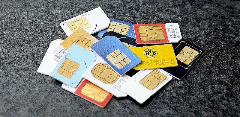 sim_cards-cropped.jpg