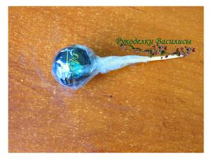букет из конфет, мастер-класс, цветы из бумаги, тюльпаны с конфетами, ручная работа, свит-дизайн, рукоделки василисы