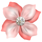 LH_Curious_Flower_005.png