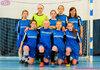 15 «United Female Cup» по мини-футболу. Весна 2017