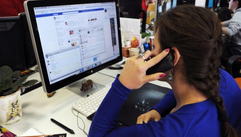 Это-размещать-в-социальных-сетях-опасно.jpg