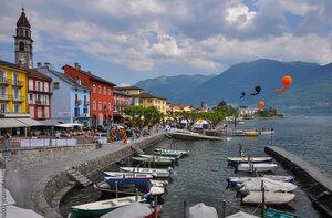 Ascona-(35).jpg