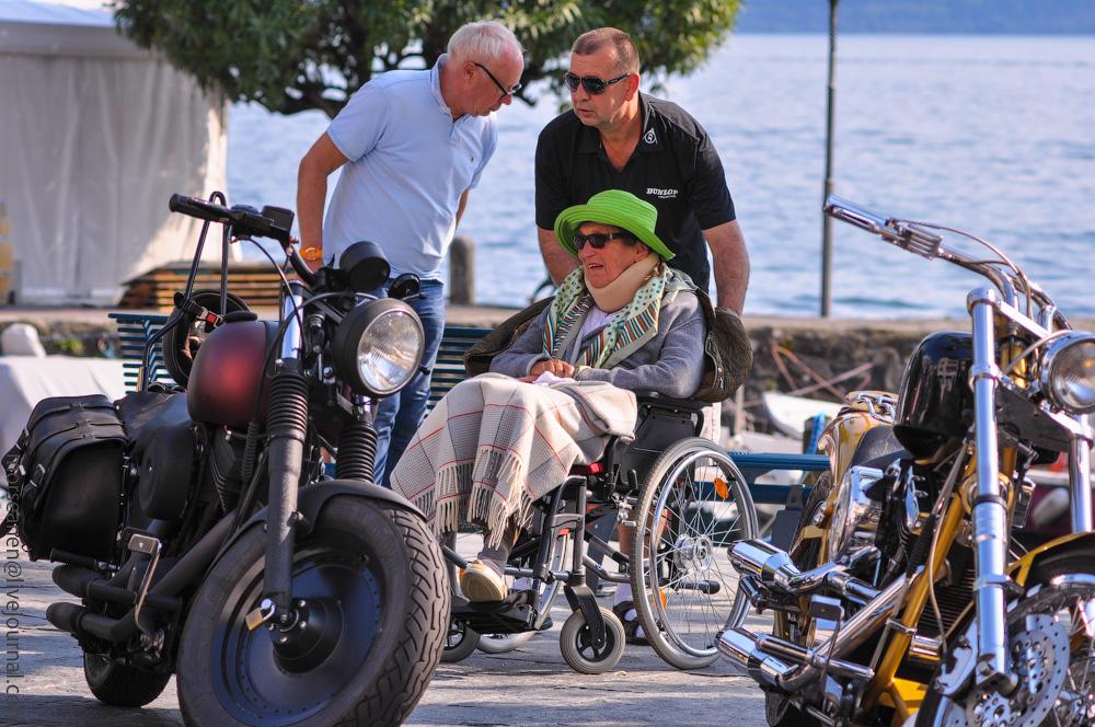 biker-(25).jpg