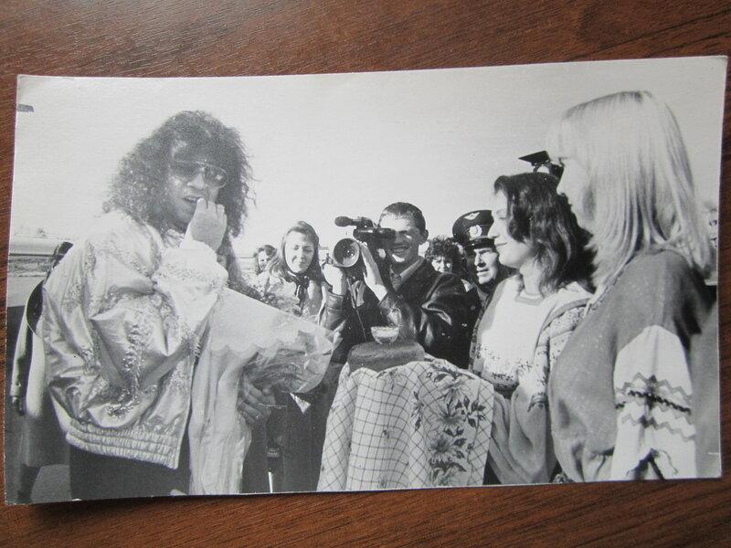 Киркоров в Барнауле 1997.JPG