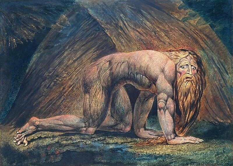 William_Blake_-_Nebuchadnezzar_(Tate_Britain).jpg