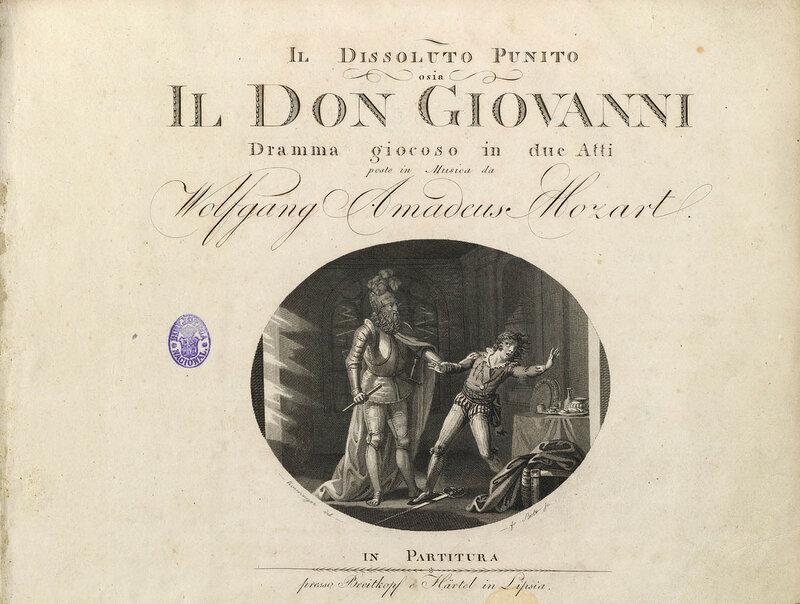20161022-Mozart-Don-Giovanni-opera.jpg