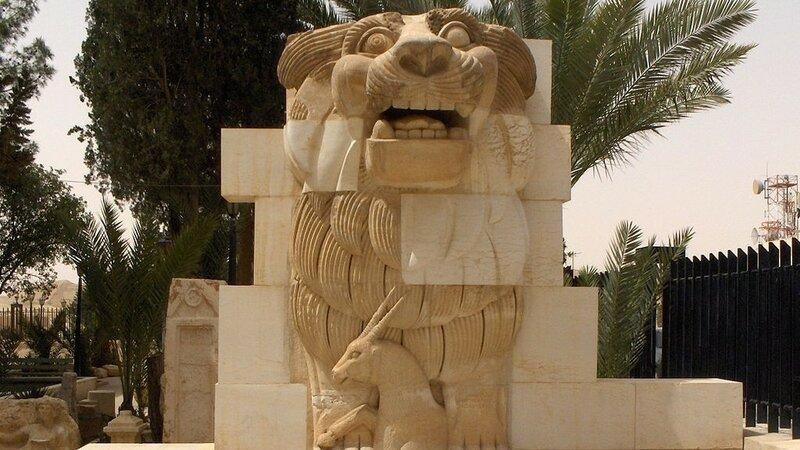 orig-lioninthegardenofpalmyraarcheologicalmuseum2010-04-21-e1435877765145-1461602198.jpg