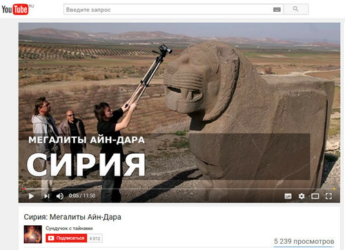 https://img-fotki.yandex.ru/get/196060/12349105.a1/0_94408_8b73001d_L.jpg