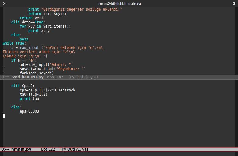 window-split-horizontal-gnu-emacs