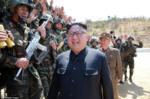 Парад к 105-летию Ким Ир Сена (3).png