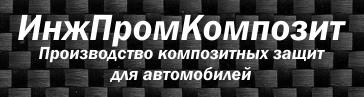 https://img-fotki.yandex.ru/get/196060/136004453.b1/0_17abb9_8277cc14_orig.jpg