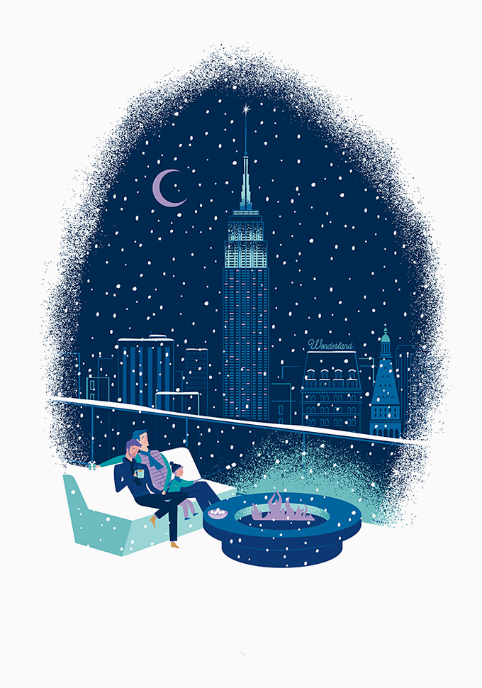 TCo_Holiday_Illustration_RoofTop_082714_CS5