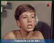 http//img-fotki.yandex.ru/get/196060/170664692.135/0_1826d6_e4389fbc_orig.png