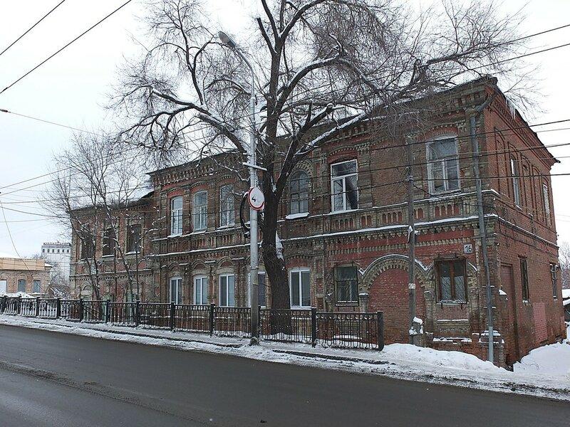 Волгарь 403.JPG