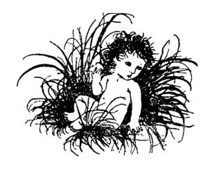 https://img-fotki.yandex.ru/get/196060/19411616.5db/0_128e26_abae8b6f_M.jpg