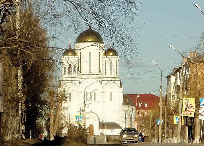 город_Серов_gorod_Serov