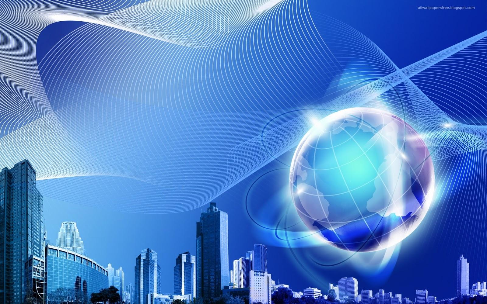 17 мая - Всемирный день электросвязи и информационного общества. С праздником!