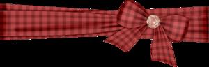 ленточки