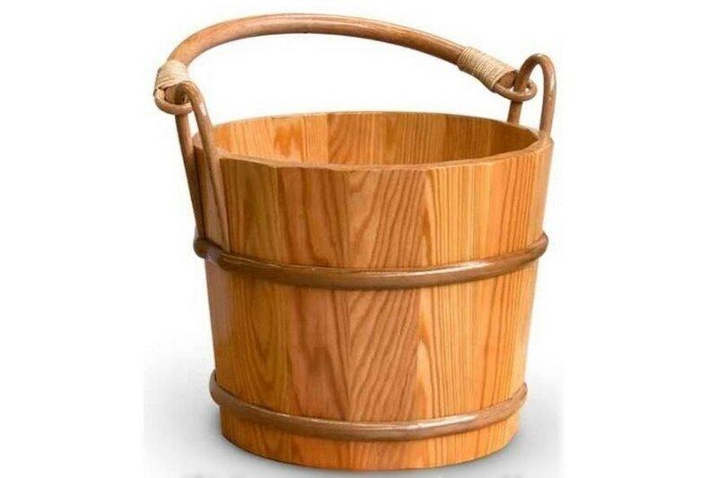 Цебер (велика посудина)