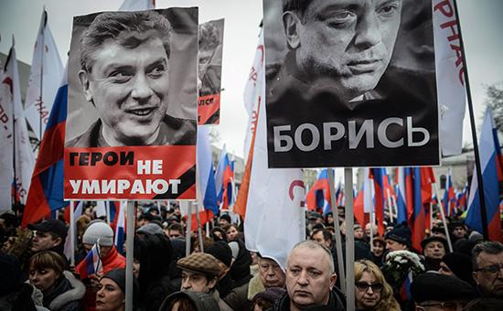 А я тут о Немцове подумал.